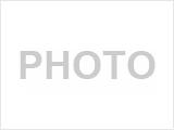 Облицовочный кирпич фасонный СБК 250*120*65 ВФ10 коричневый